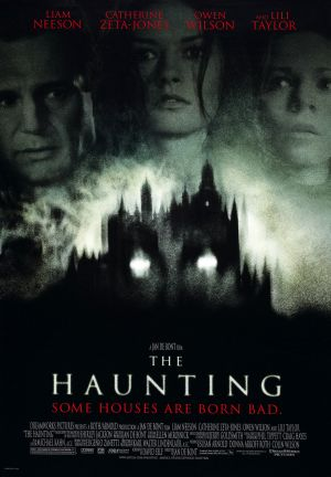 The Haunting 2870x4130