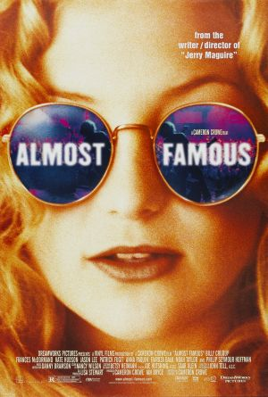 Almost Famous 2023x3000