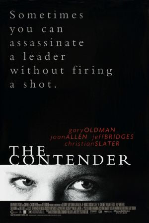 The Contender 2011x3000