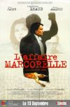 The Marcorelle Affair poster