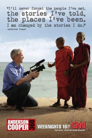 Anderson Cooper 360° 1000x1500