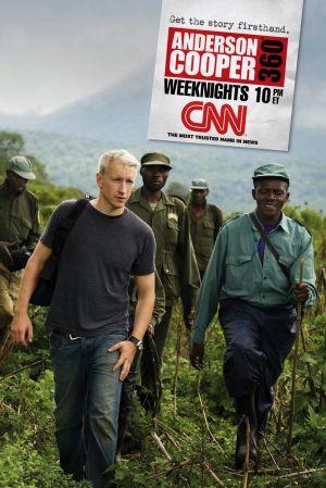 Anderson Cooper 360° 1003x1500