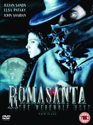 Romasanta 368x494