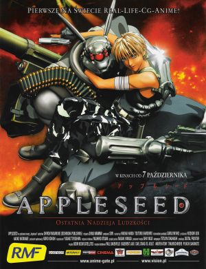 Appleseed 2000x2609