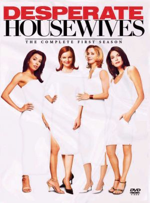 Desperate Housewives 1214x1640