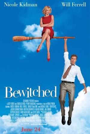 Bewitched 2000x2973