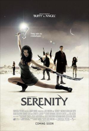 Serenity 729x1080