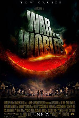 War of the Worlds 1333x2000