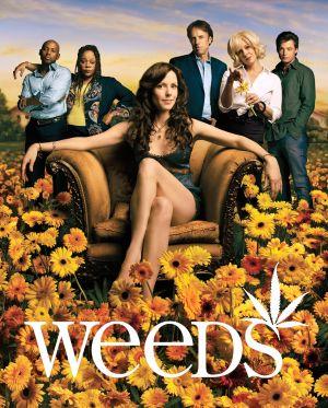 Weeds 2172x2700