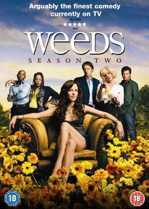 Weeds 565x793
