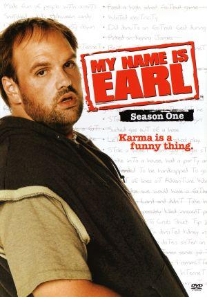 My Name Is Earl 2660x3800