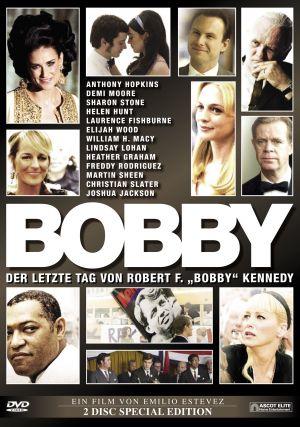 Bobby 1535x2183