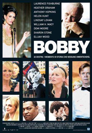Bobby 600x862