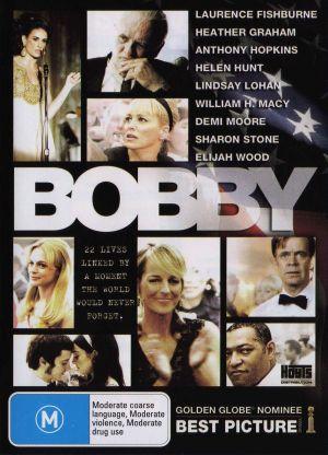 Bobby 1155x1600