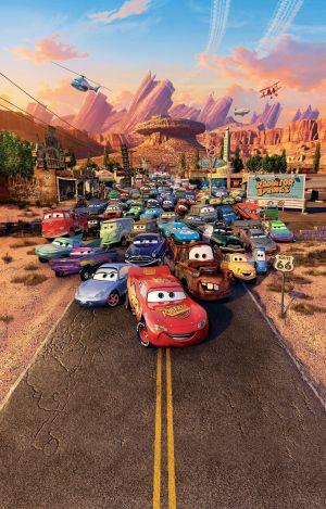 Cars 3175x4961