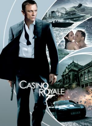 Casino Royale 3000x4090