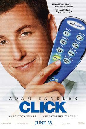 Click 2002x3000