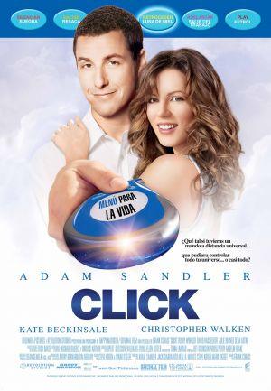 Click 1734x2500