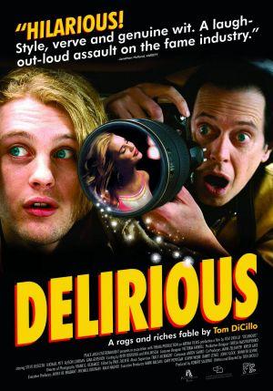 Delirious 1050x1500