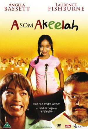 Akeelah and the Bee 1308x1912