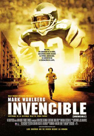 Invincible 1143x1650