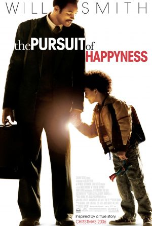 The Pursuit of Happyness 2019x3000