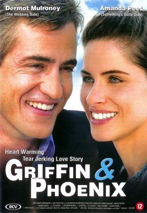 Griffin & Phoenix 1409x2044