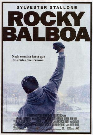 Rocky Balboa 1715x2500