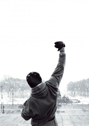 Rocky Balboa 1482x2100