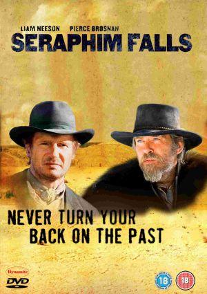 Seraphim Falls 1535x2175