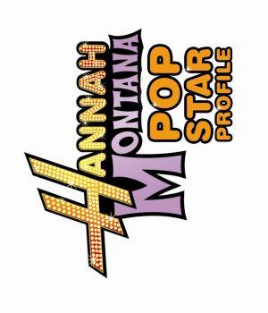 Hannah Montana 1030x1203