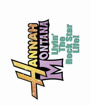 Hannah Montana 1078x1260