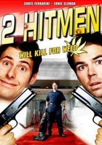 2 Hitmen poster