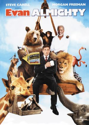 Evan Almighty 1034x1441