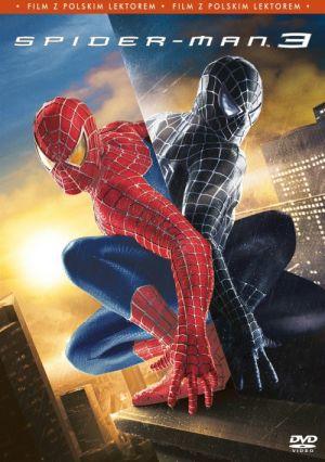Spider-Man 3 500x710