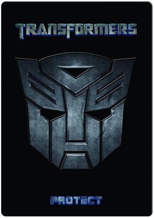 Transformers 1600x2260