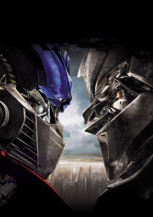 Transformers 1024x1450