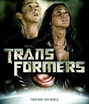 Transformers 600x704
