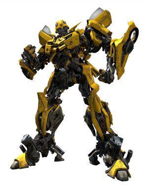 Transformers 3887x5000