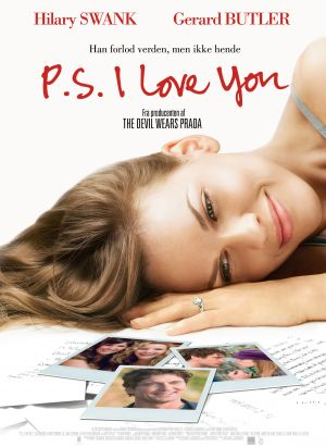 P.S. I Love You 1831x2510