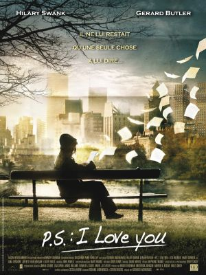 P.S. I Love You 1770x2362