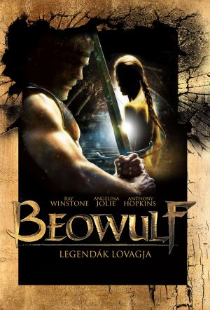 Beowulf 2038x3000