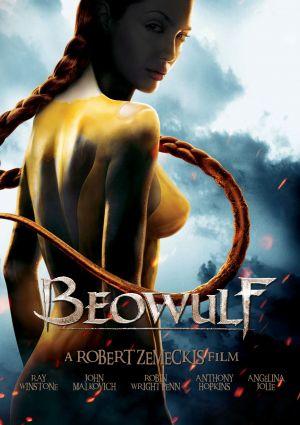Beowulf 1535x2175