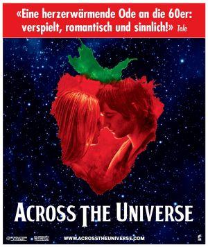 Across the Universe 956x1134