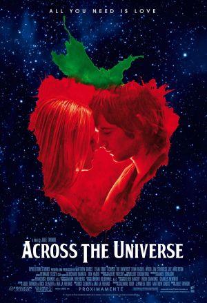 Across the Universe 1184x1735