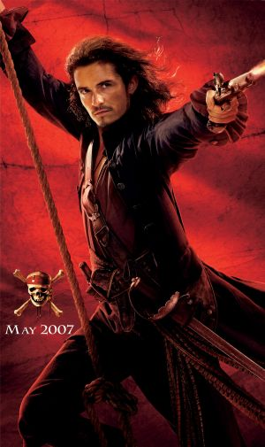 Pirates of the Caribbean: At World's End 2947x4961