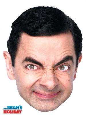 Mr. Bean macht Ferien 2828x4000