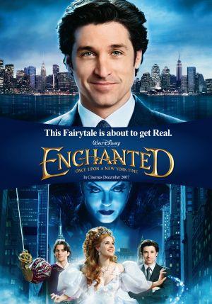 Enchanted 2431x3477