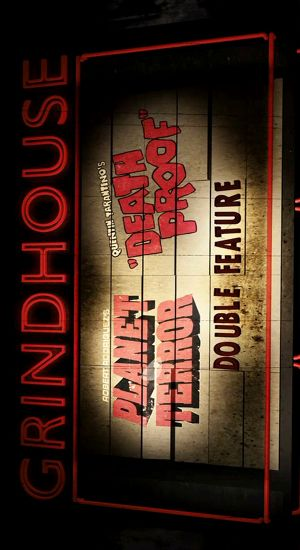 Grindhouse 600x1100