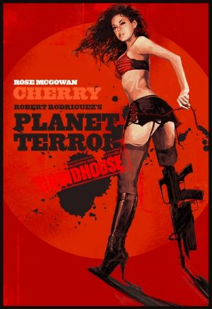 Grindhouse 400x584